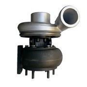 Турбина ТКР-90 Маз,  Урал,  ЛиАЗ ЕВРО - 2,  3